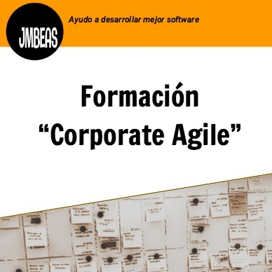 cover-catalogo-corporate-agile-sep-2015